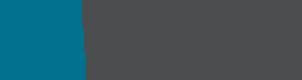 Expert Injector logo.